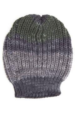 Bonnet One.0 -(115495302)