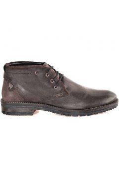 Boots Wrangler WM182044(115654685)