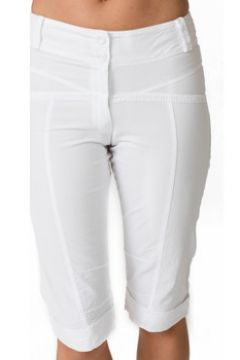Pantalon La Cotonniere CORSAIRE NATACHA(115608611)