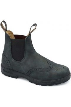 Boots Blundstone 1472(115464304)