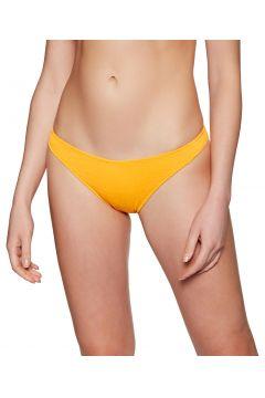 Amuse Society Yelina High Hip Bikiniunterteil - Honey(100263212)