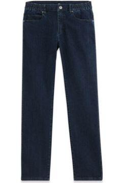 Jeans TBS ARJAPOC(115553293)