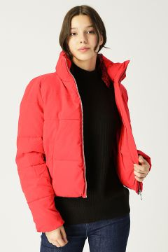 Only Mont XS 886636(97352404)
