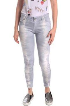 Jeans Fornarina BER1L01D851GD(115660040)