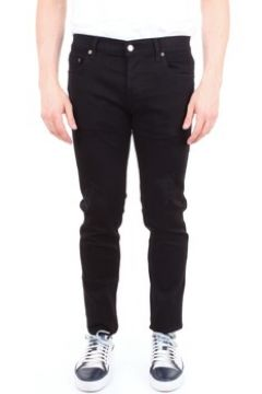 Jeans Aglini PETER008(115554201)