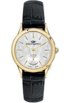 Montre Philip Watch R8251596503(115437526)
