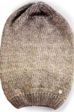 Bonnet Birkenstock BKCAP-FASHIONF-cam(88495626)