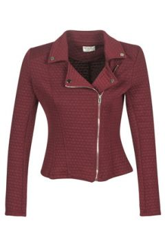 Veste Moony Mood LAULA(115480752)