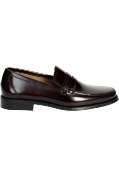 Chaussures Baerchi 4101(115569659)
