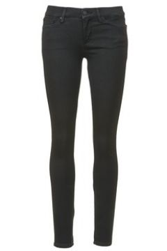 Jeans 7 for all Mankind THE SKINNY MINIMAL SUPER SATEEN(98753761)
