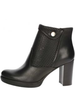 Boots Genus Millennium P500/FR(127911520)