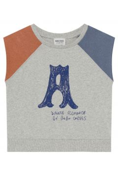T-Shirt aus Bio-Baumwolle(117292569)