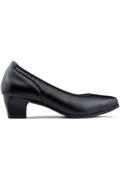 Chaussures escarpins Clement Salus CHAUSSURES CLEMEN SALUS CONFORTABLE(101618285)