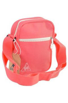 Sac Le Coq Sportif Chronic Small Item Calypso Coral(98723486)