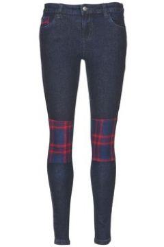 Jeans American Retro LOU(115452650)