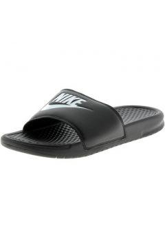 Claquettes Nike BENASSI JDI NERE(115477745)