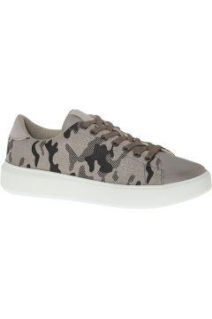 Memphis One 13132197 Erkek Sneaker(111012356)