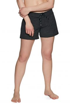 Animal Darla Damen Boardshorts - Black(110361104)