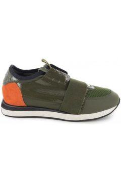 Chaussures Lola Cruz Baskets(115465327)