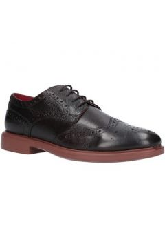 Chaussures Lambretta Spencer(88544000)