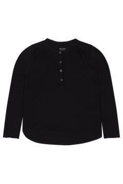 T-Shirt Tunger(113872433)