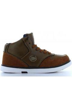 Chaussures enfant No Nukes B169750-B4920(115578766)