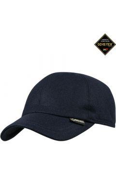 Baseball Cap Monaco-K-G GORE-TEX 1438194/55(122915233)