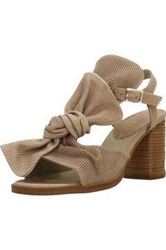 Sandales Deicolli 1CLOUD102(115536752)