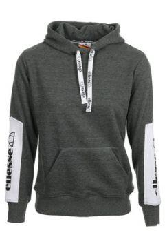 Sweat-shirt Ellesse Eh F Hoodie Capuche Bicolore(115464881)