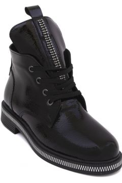 LETOON Venus Kadın Günlük Ayakkabı - Siyah(108936788)