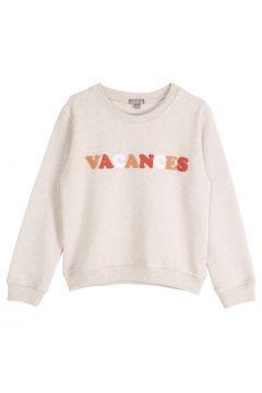 Sweatshirt Vacances(117481518)