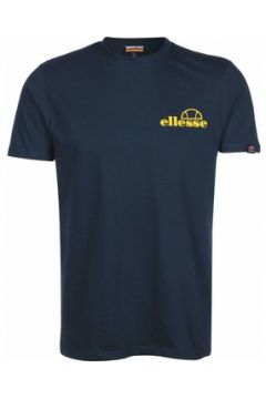 T-shirt Ellesse Fondato tee Shirt Camiseta(115549373)