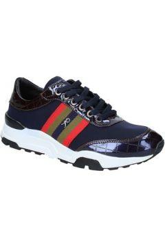 Chaussures Roberta Di Camerino RDC82425(115654320)