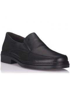Chaussures Himalaya 2000(127914748)