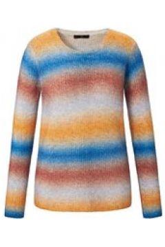 Pullover Pullover Emilia Lay multicolor(124241810)
