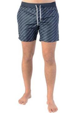 Short Karl Lagerfeld Short KL19MBM05(115522572)