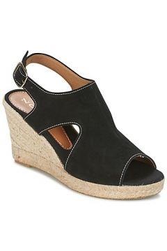 Sandales Nome Footwear DESTIF(115386268)