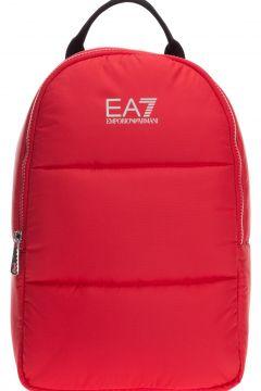 Women's rucksack backpack travel(118369948)
