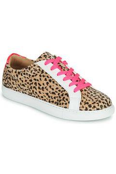 Chaussures Vanessa Wu -(127922763)