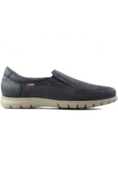 Chaussures CallagHan EXTRACOMFORT(115470550)