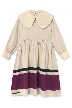 Kleid Rhyme(123049736)