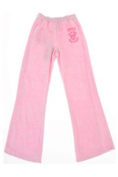 Jogging Barbie 232011(115588006)