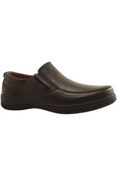 Chaussures Swedi CALFE(127992333)