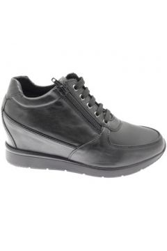 Boots Riposella RIP73733ne(128003522)