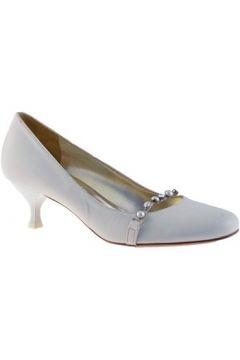 Chaussures escarpins Fascino StrassT.40DejaEscarpins(98743413)