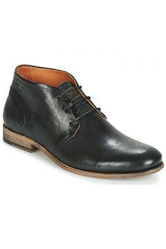 Boots Kost SARRE 1(88615728)