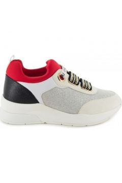 Chaussures Liu Jo Baskets(115465435)