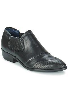 Boots Stephane Gontard DELIRE(115384743)