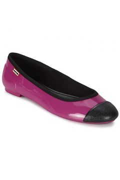Ballerines Hunter ORIGINAL BALLET FLAT(98741892)