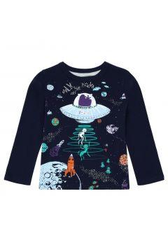 T-Shirt Space Tom(113868898)